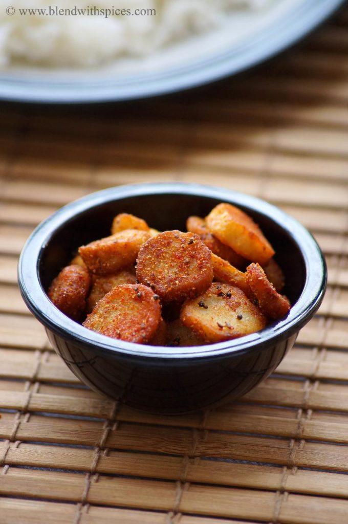 arbi saag recipe, how to make arbi ka saag reicpe, recipe for arbi saag, rajasthani curry recipes, indian curries, arbi recipes