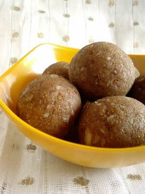 how to prepare ariyunda, recipe for ariyunda, kerala ariyunda recipe