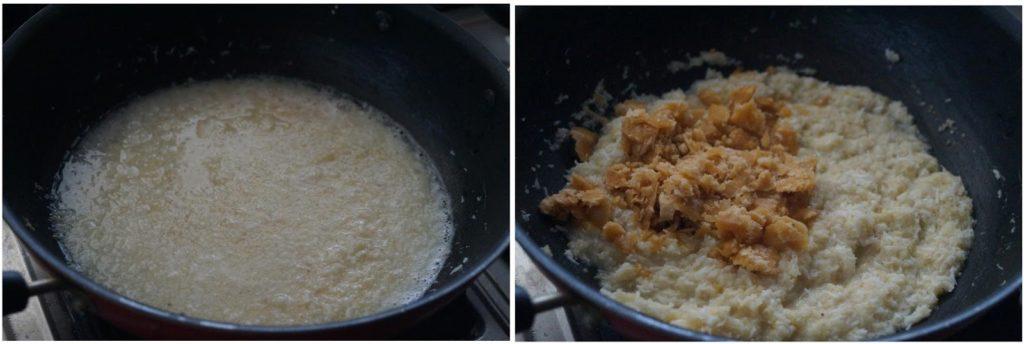 easy naivedyam recipes, south indian payasam recipes
