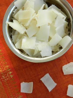 How to Make Fresh Ada at Home | Homemade Ada Recipe