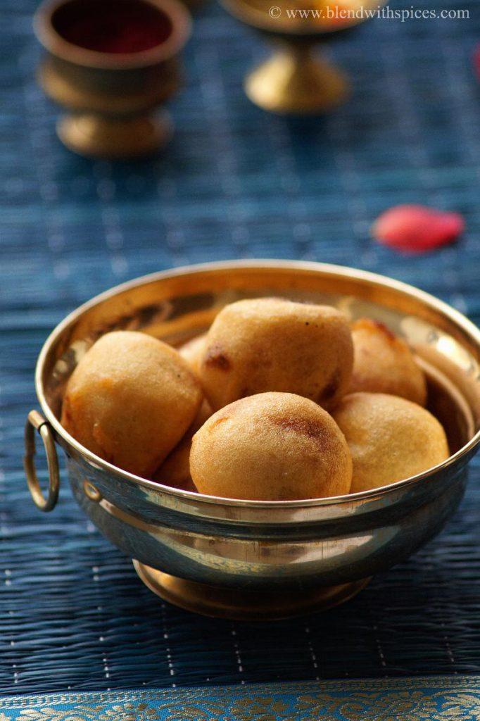 andhra style poornalu, poornam boorelu, poornalu recipe, dasara naivedyam recipes
