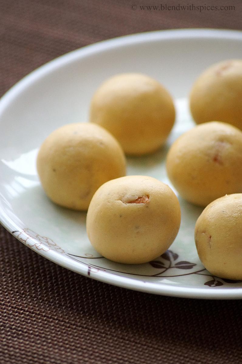 Roasted gram coconut laddu recipe krishna jayanthi recipes roasted gram coconut laddu recipe krishna jayanthi recipes janmashtami recipes blend with spices forumfinder Gallery