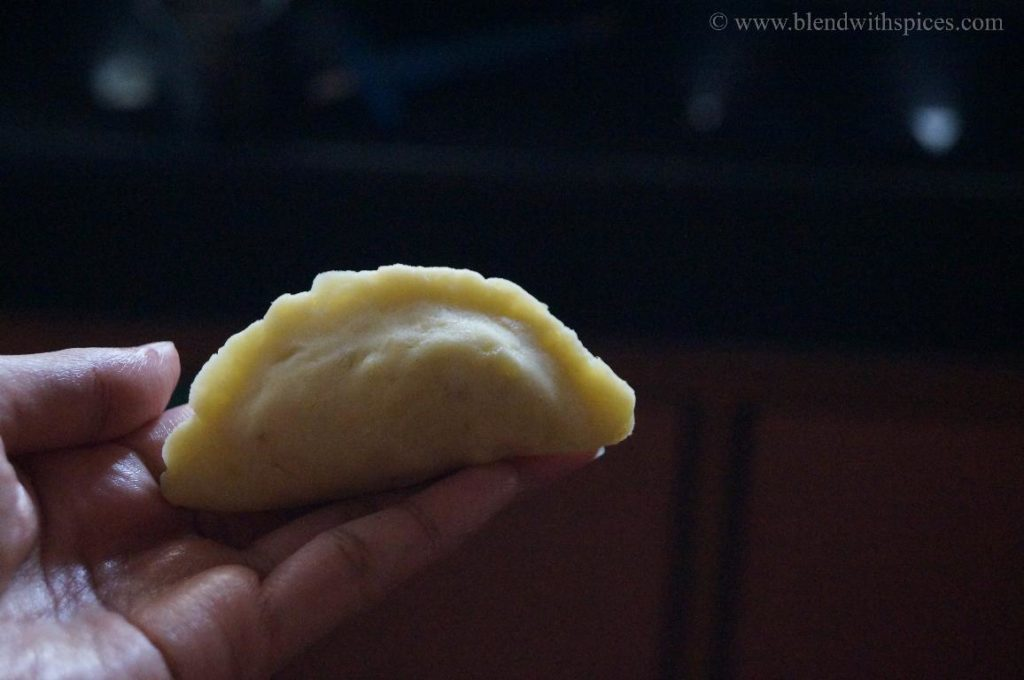 recipe for makar sankranti, poush sankranti special recipe