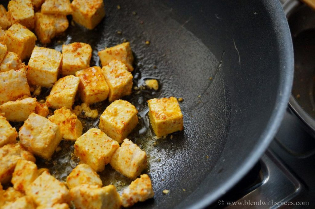 how to make paneer recipes, quick paneer recipes