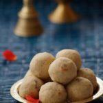 81 Krishnashtami Naivedyam Recipes – Janmashtami Recipes – Krishna Jayanthi Recipes – Gokulashtami Recipes 2015