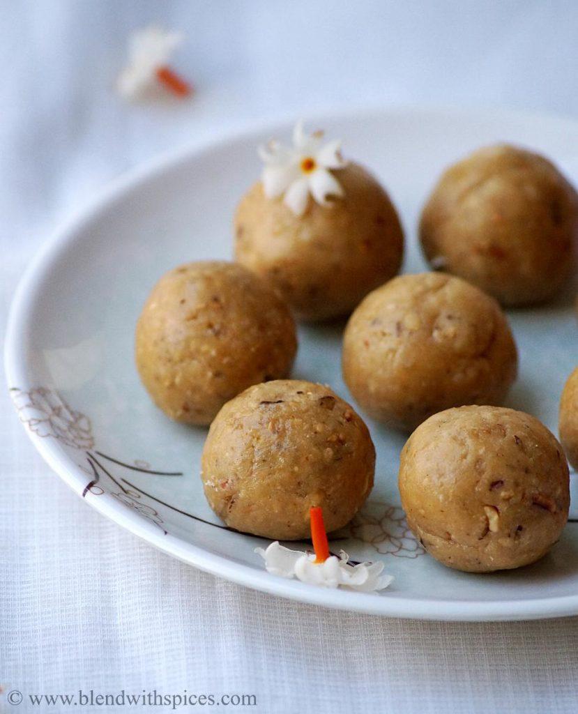 tambittu, how to prepare tambittu, ganesh chaturthi recipes, naivedyam recipes