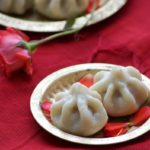 9 Modak Recipes for Ganesh Chaturthi – Vinayaka Chaturthi Recipes