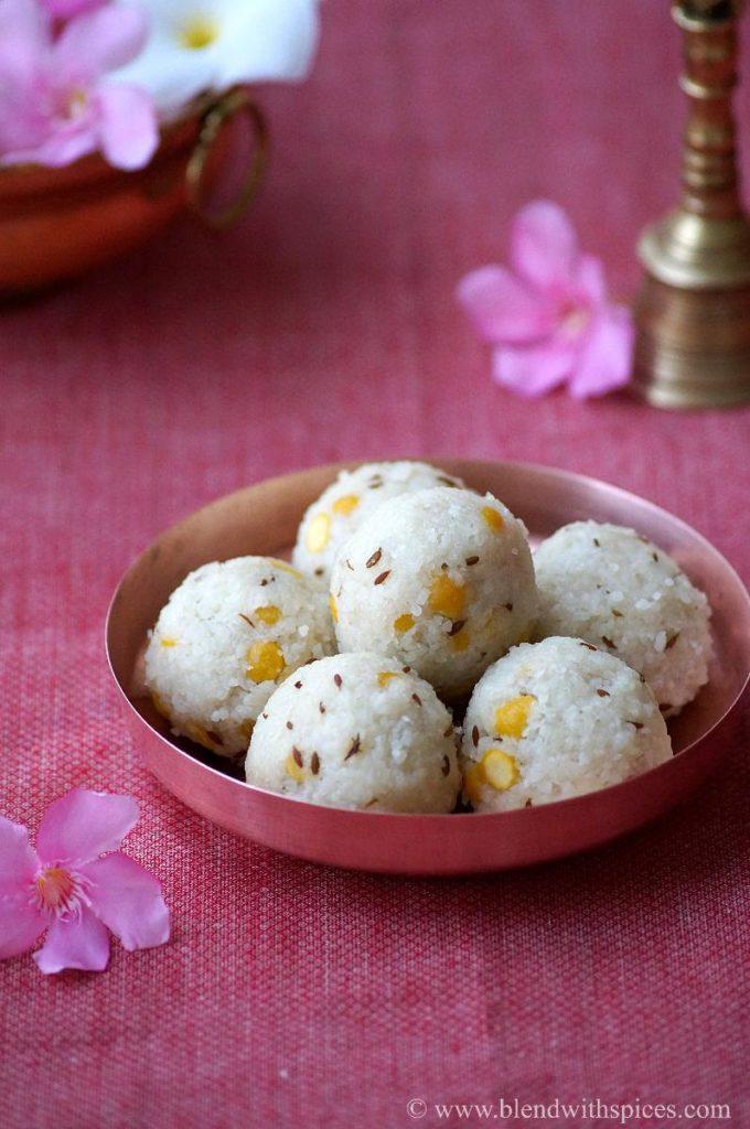 undrallu, how to make undrallu, undrallu recipe, undrallu recipe andhra
