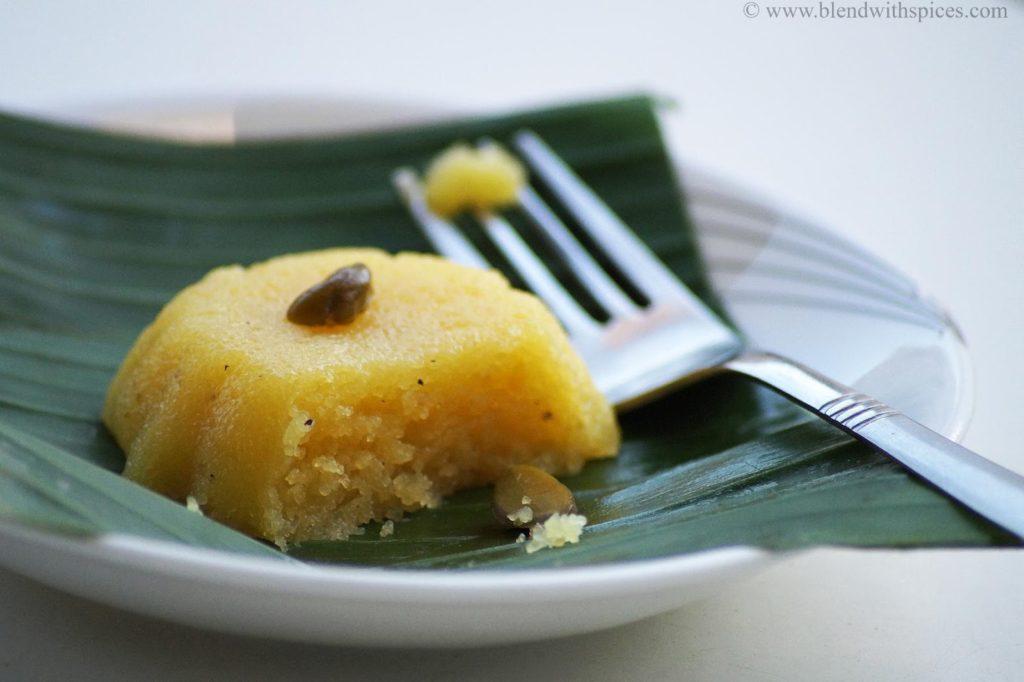 easy navaratri recipes south indian, navaratri naivedyam