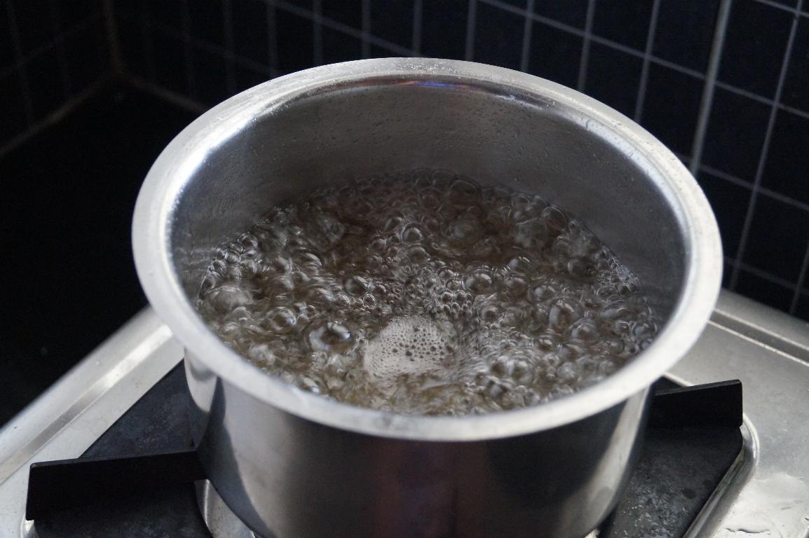 making arcot makkan peda, easy sweets recipes for diwali, peda recipe