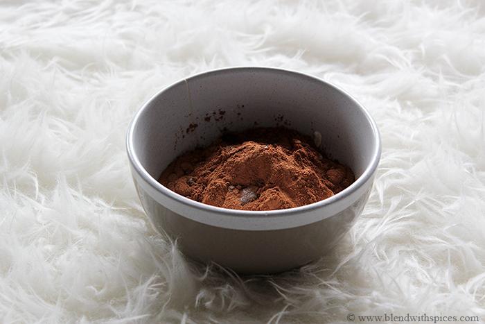 how to prepare greek yogurt fruit dips recipes