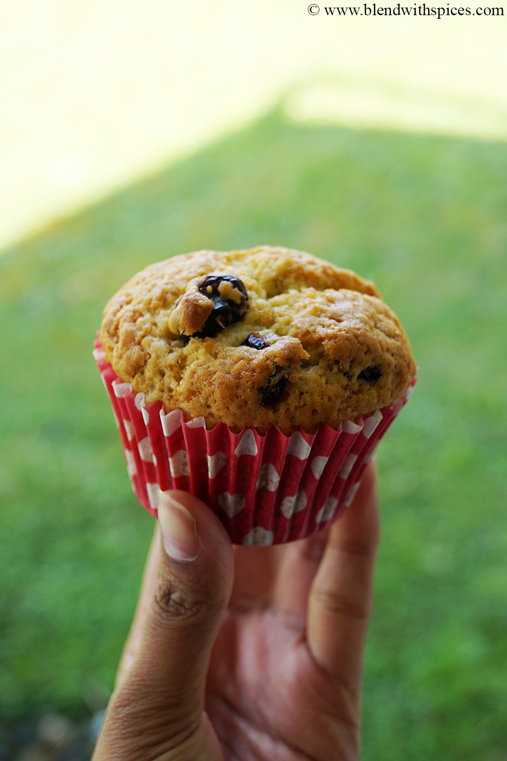 how to make eggless muffins at home, vegan muffins recipes