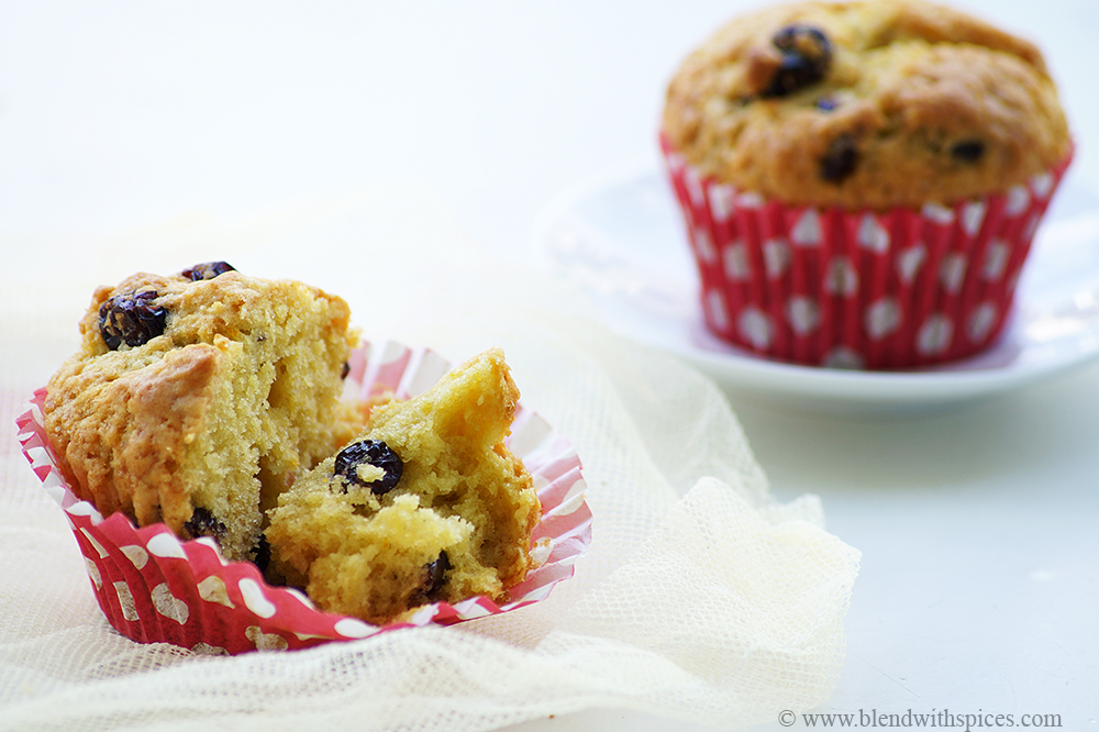 eggless cranberry orange muffins recipes, easy eggless muffins recipes