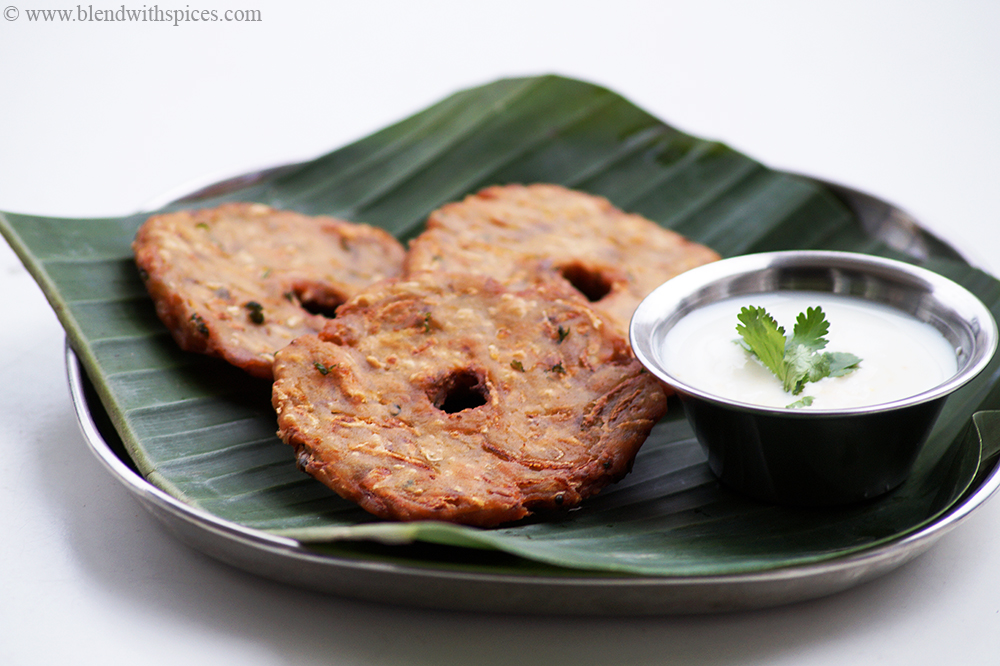 how to make sorakaya vadalu recipe, easy sorakaya garelu recipe